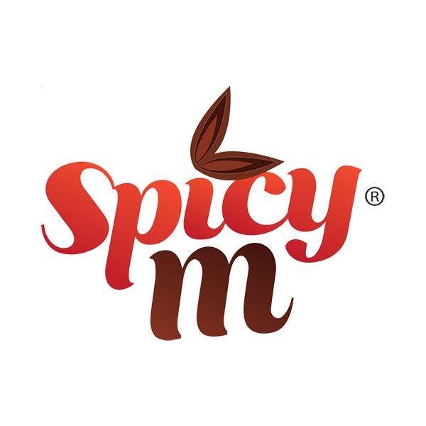 SPICY M
